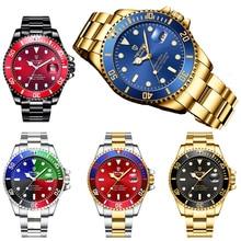Bracelet montre montre montre