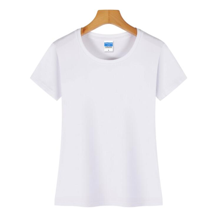 2020 New Arrived Fashion T-shirt For Men Pure Color Four Colors For Choose