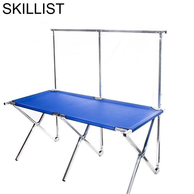 d10b4c Buy Table De Jardin Metal And Get Free Shipping   Bu ...