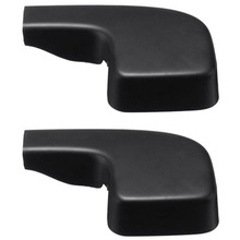 2X новые передние крышки стеклоочистителя для Bmw 3 E90 E91 E92#61617138990