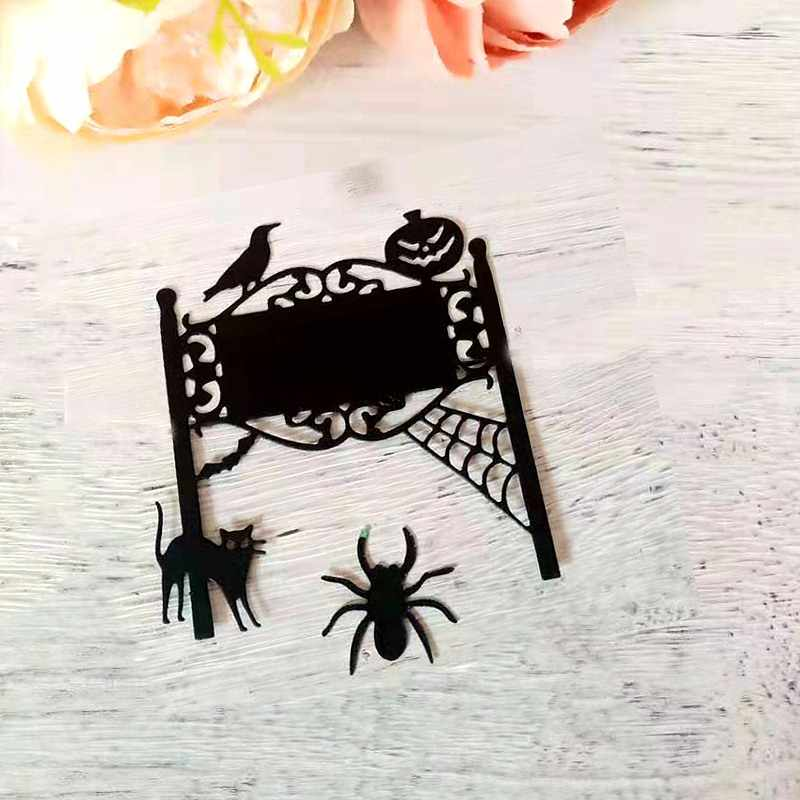 Paper Plate Spider Craft for Kids | 800x800