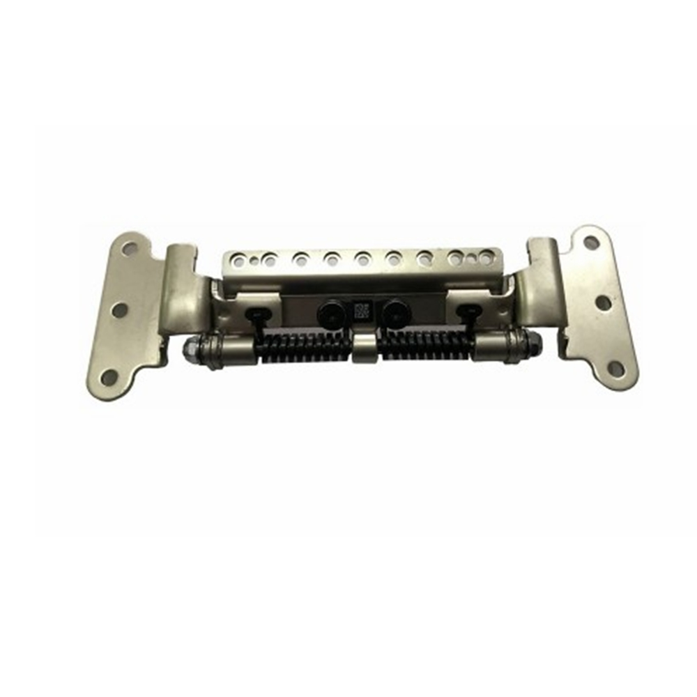 New Laptop Lcd Hinges Kit For Apple iMac A1419 27 inch A1419 923-0313 Late 2012 806-3876-EPT Screen Hinge LCD Hinge MD095 MD096 3