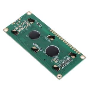 Image 3 - 0 28V 0.01 2A Điều Chỉnh DC Quy Định Nguồn Điện DIY Bộ Với Màn Hình Hiển Thị LCD Bán Buôn Dropshipping
