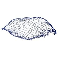 Sieci nylonowy hamak do ogrodu Camping meble ogrodowe 200x80 cm