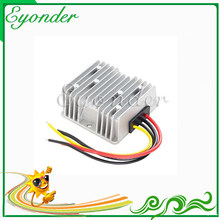 9v 10v 11v 13.8v 14v 15v 16v 18v 19v 20v 12v to 75v dc dc converter 1a 2a 3a 75w 150w 225w step up boost power supply module(China)