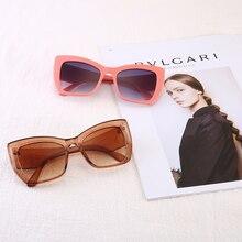 PAMASEN European America Fashion Luxury Sunglasses For Women PC UV400 Sun Glasses Female Eyewear glasses Men
