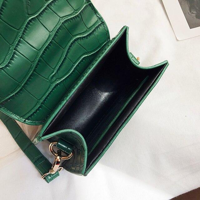 Sac jacquemus bolsa luxuosa marca couro do plutônio bolsas de ombro para as mulheres 2020 designer mini bolsa crossbody e bolsas 5