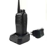 "vhf uhf 2pcs Baofeng UV-6 מכשיר הקשר 8W Ham Radio Comunicador UHF VHF שני הדרך רדיו תחנת ארוך טווח ציד Talkie Walkie 50 ק""מ (5)"