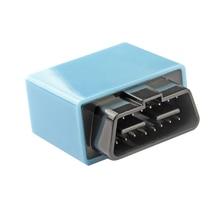ELM327 – scanner de Diagnostic de voiture et camion, lecteur de Code OBD, Bluetooth X ELM, 4.0, pour Chrysler, Kia, Daewoo, Opel