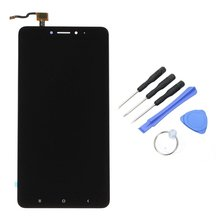 For Xiaomi Mi Max 2 Glass LCD display Touch Screen Assembly Panel Optical Frame Screen Digitizer Replacement Part lcd display screen touch screen panel digitizer assembly for xiaomi mi2 m2 mi 2
