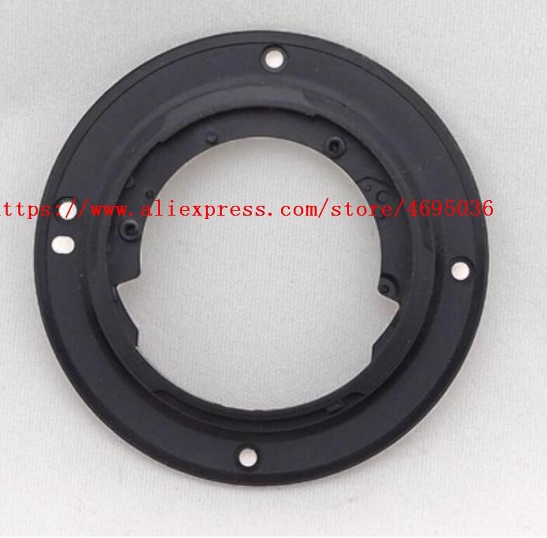 NEW 14-42 Lens Bayonet Rear Mount Ring For Panasonic 14-42mm FS014042 Camera Repair Part Unit