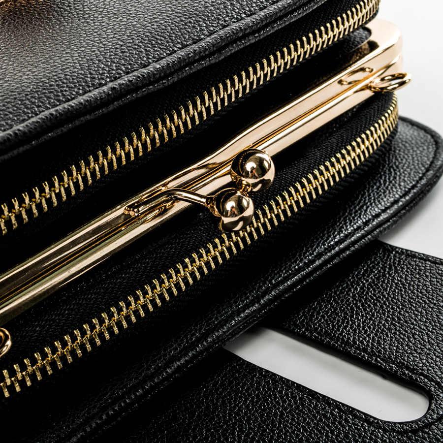 を Winmax ホット販売ファッション女性チェーンショルダーバッグ女の子フラップデザイナーハンドバッグクラッチ女性のメッセンジャーバッグ金属バックル