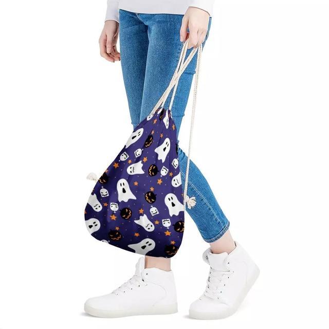 ELVISWORDS bordure Collie sac décole imprimé pour adolescent personnaliser votre Logo sacs à dos de Yoga pour les femmes sac de voyage pour les enfants Grils