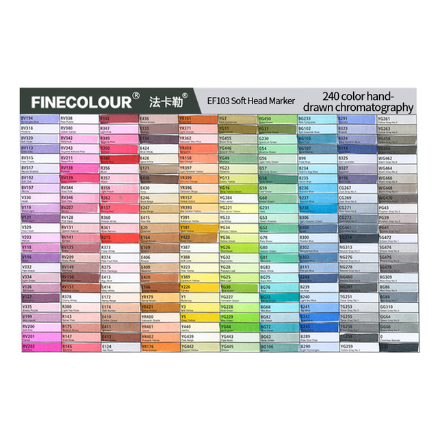 EF103-240colors