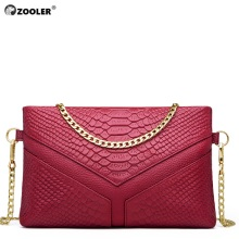 Brand Women Fashion Shoulder Bags Small Messenger Crossbody Bags Genuine Leather Crossbody Flap Bag Ladies Bags For Girl nucelle brand new design fashion cosmic rivets lock robot pu leather women lady shoulder crossbody flap bags gift for girl