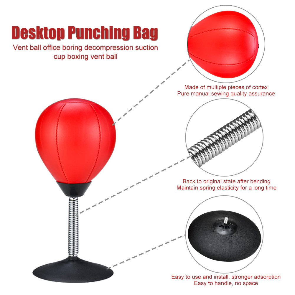 bomba presente para fácil segurança exercício acessórios