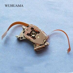Image 2 - Quang Học Bán Cho Thay Thế 3DO Tay Cầm FZ 1 FZ 10 Đặc Biệt Laser Động Cơ Bánh Răng Với Trục