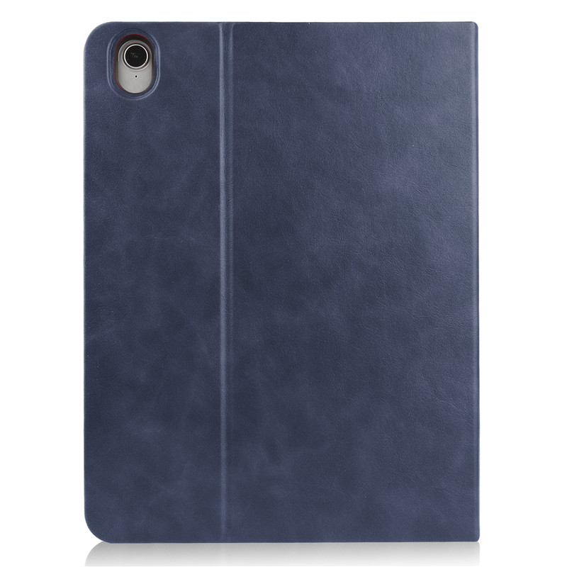 Air4-Cover iPad Tablet-Case Pencil-Holder Apple A2072-Shell Fold-Stand Fundas for with