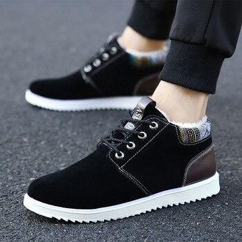 حذاء رجالي كاجوالzapatillas hombre للرجال موضة جديدة 1