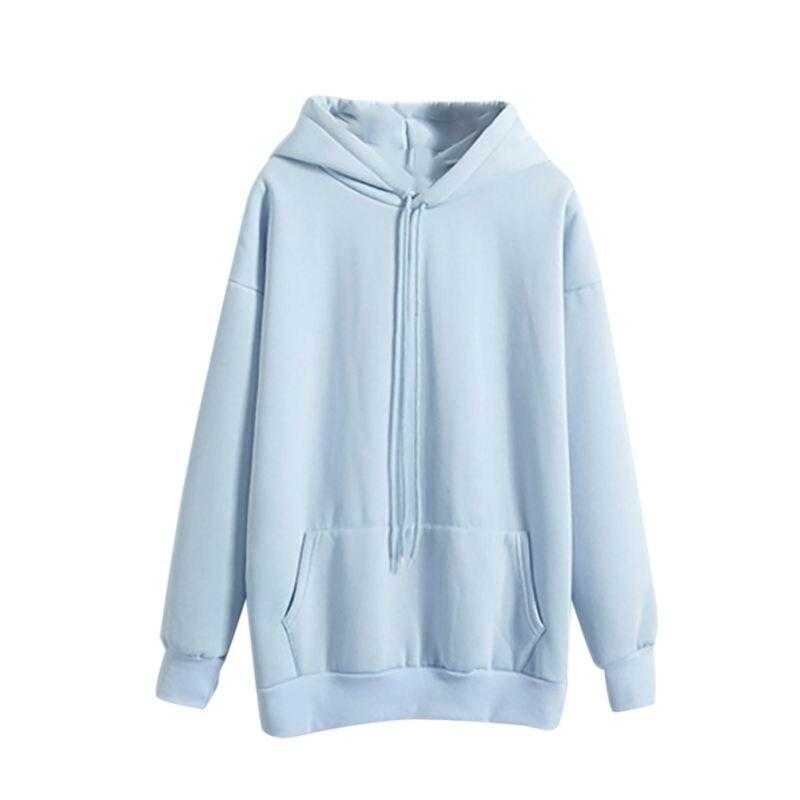 Lisin Lovers Top,Unisex Casual Autumn Winter Printing Long Sleeve Hoodies Sweatshirt