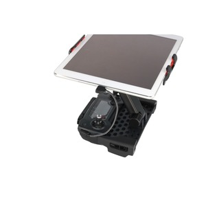 Image 4 - Data Line for DJI Mavic Mini Pro Air Mavic 2 Pro Zoom Drone Accessories Tablet Micro USB Reverse Type C Port Cable Connector