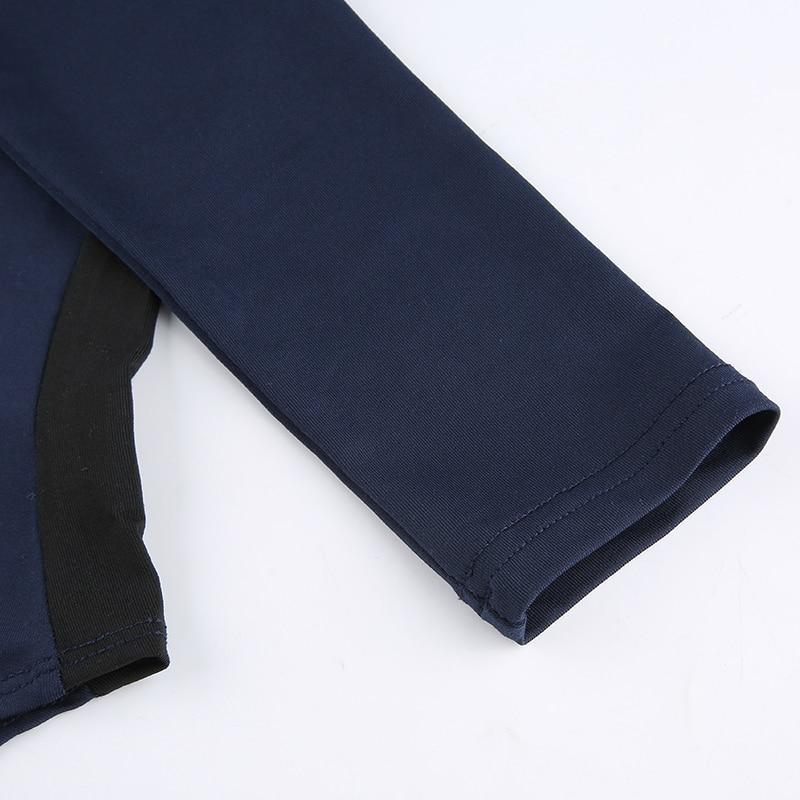 Patchwork Bodysuit (13)
