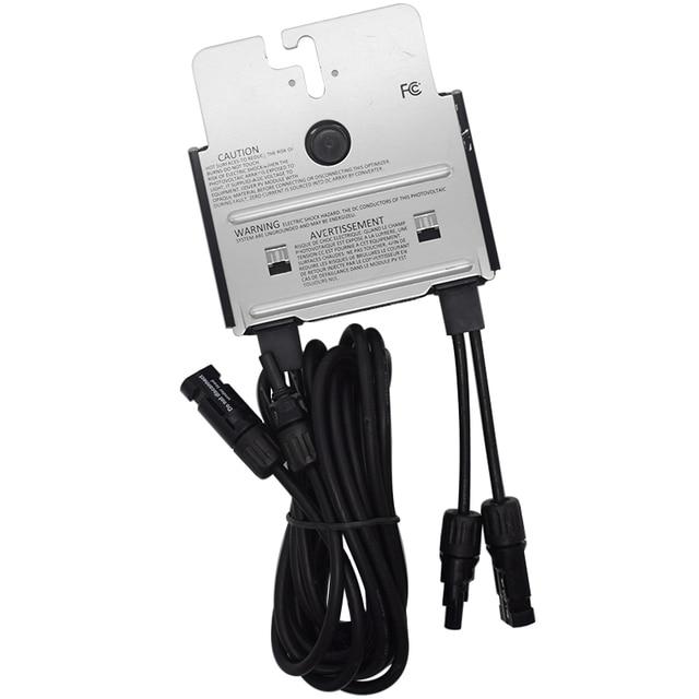 Gebruikt P700 5NC4MRX 700W Power Optimizer Voor Solaredge Zonnepaneel Omvormer