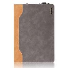 Housse de protection pour ordinateur portable HP EliteBook x360 735 745 830 840 850 1030 1040 /Chromebook X360 G1 G2 G3 G4 G5 G6 G7