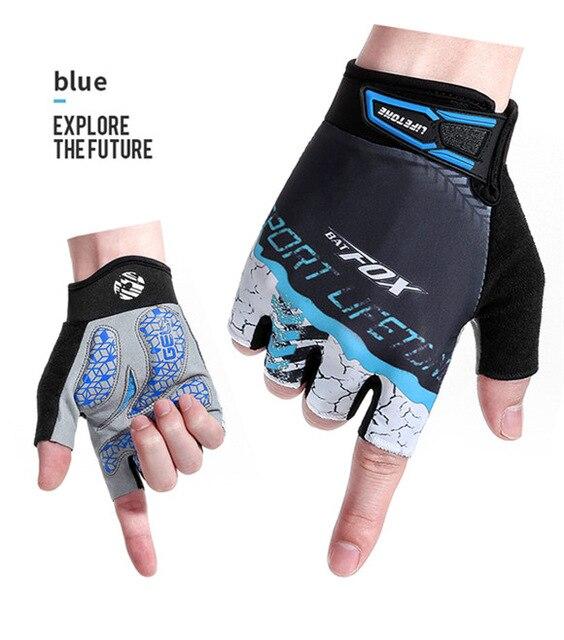 Mannen-Handschoenen-Half-Vinger-Bike-Vingerloze-Sport-Fitness-Handschoenen-Guantes-Ciclismo-MTB-rijden-Fiets-zomer-Goedkope.jpg_640x640 (2)