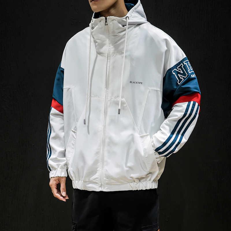 軍事戦術ジャケット男性スポーツウェアトレーニングコートハント迷彩軍の服