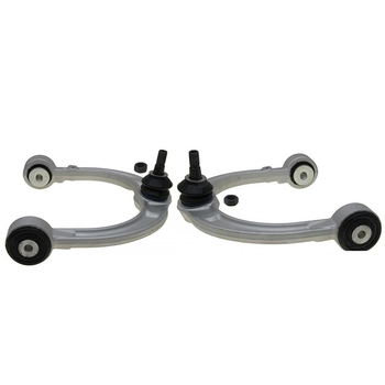 Front Suspension Upper Control Arm Left & Right for Mercedes Benz W164 W251 Control Arms & Parts     -