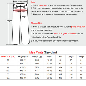 Image 2 - Мужские зимние теплые повседневные брюки, мужские черные толстые флисовые брюки, мужские мягкие брюки, мужские армейские военные водонепроницаемые брюки AM093