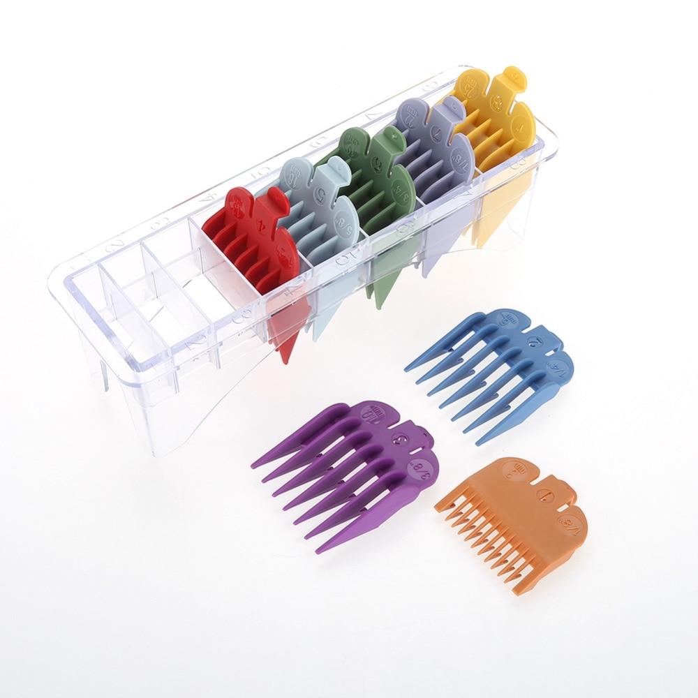 clipper peças accessor com base de pé