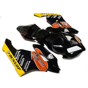 Image 5 - รถจักรยานยนต์ตัวถังรถ Fairing สำหรับ Honda CBR1000RR 04 05สีเทาสีขาว Fairings ชุด CBR 1000RR 2004  2005