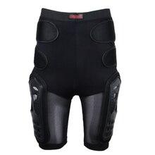 Защитные доспехи штаны хоккейные рыцарские снаряжение для мотоцикла мотокросса лыжные Защитные колодки спортивные бедра ноги