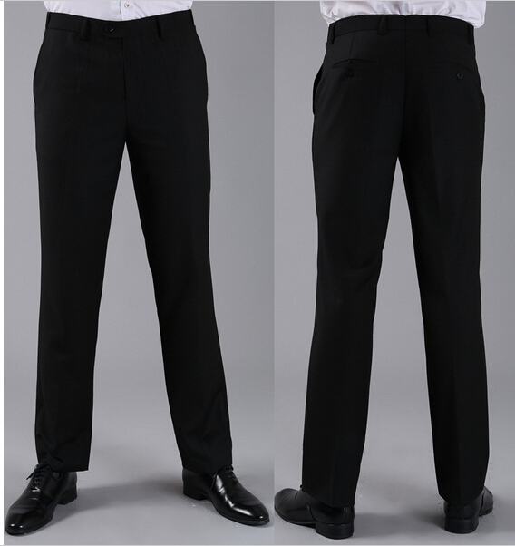 Popular-Men-Suits-Pants-Fashion-Business-Formal-Prom-Casual-Coat-Pants-Spring-Fall-Winter-Custome-Made (1)