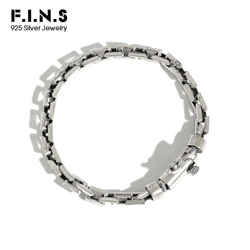 longeur env Bracelet de cheville SDF014 SilberDream bijoux collection 25cm cha/îne de pied Singapur