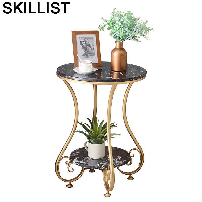 Chevet Mesita Living Room Salon De Noche Couchtisch Tisch Salontafel Coffe Minimalist Escritorio Coffee Mesa Basse Tea Table|  - title=