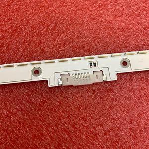 Image 1 - LED Backlight Strip for UE32K5500 UE32K5600 UE32M5525 UE32M5620 UE32M5522 UE32M5502 BN96 43359A 39515A 39513A CY KM032BGLV1H