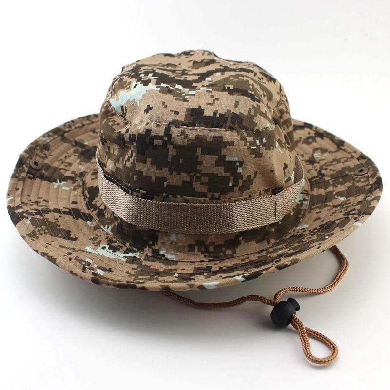 desert-Camouflage