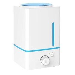 Dyfuzor olejków eterycznych w dużym pomieszczeniu nawilżacz 1500Ml dla domowego biznesu trwa do 20 godzin bardzo wysokie wyjście aromatu Cool Mist Spra w Nawilżacze powietrza od AGD na