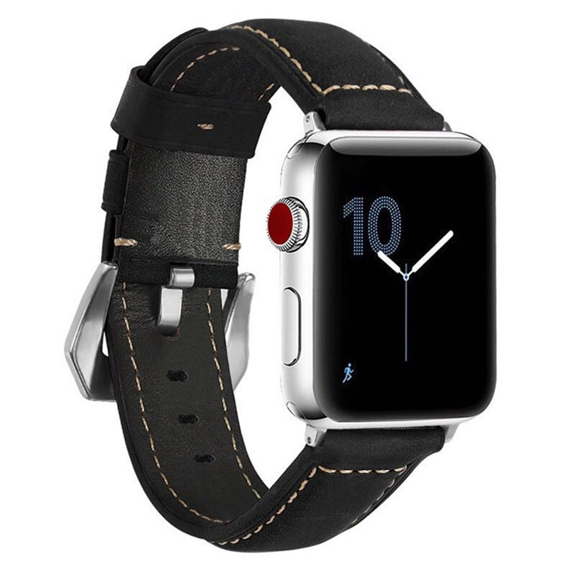 Horloge Band for Apple Watch 25