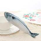 1PC Artificial Fish ...