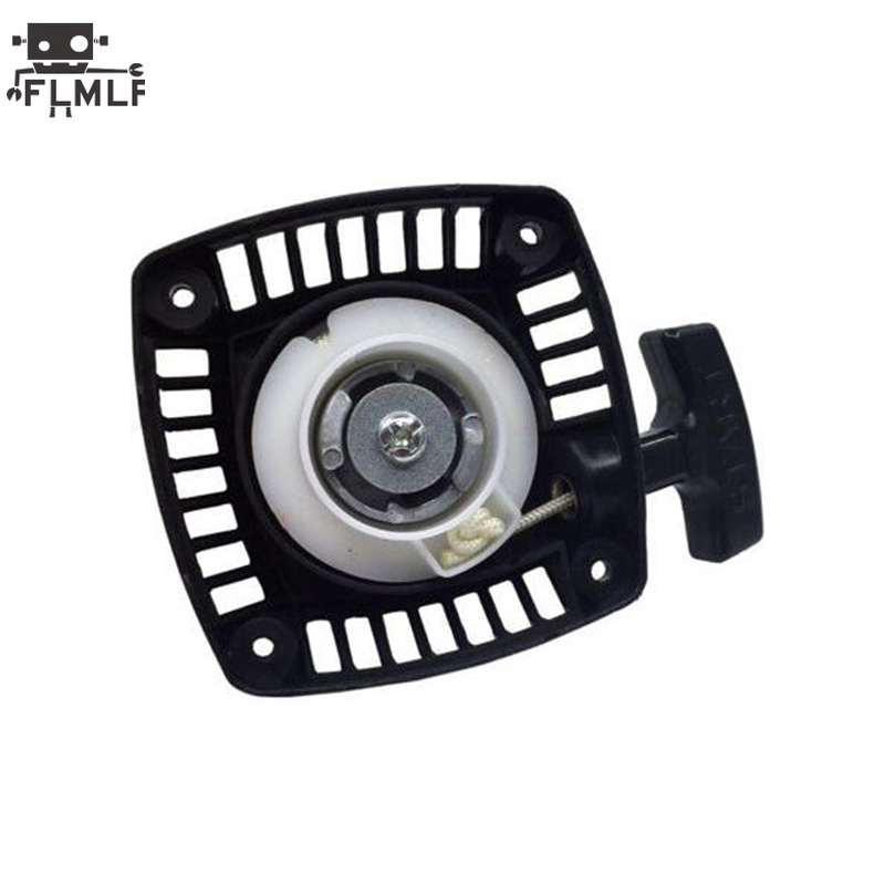 Pull Starter Metal Claw Centered For 23cc 26cc 29cc 30 5cc Engine Zenoah Cy For 1 5 Hpi Baja 5b Rovan Lt Losi 5ive T Go Ped Hot Sale 82579c Cicig