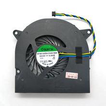 Nieuwe Originele Voor Sunon EF90150SX-C010-S9A C030 DC5V 5.50W 6033B0044601 Laptop Koelventilator