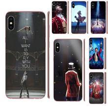 Лучший Мягкий чехол Showman для Huawei Mate 9 10 20 P P8 P9 P10 P20 P30 P40 Lite Pro Smart 2017