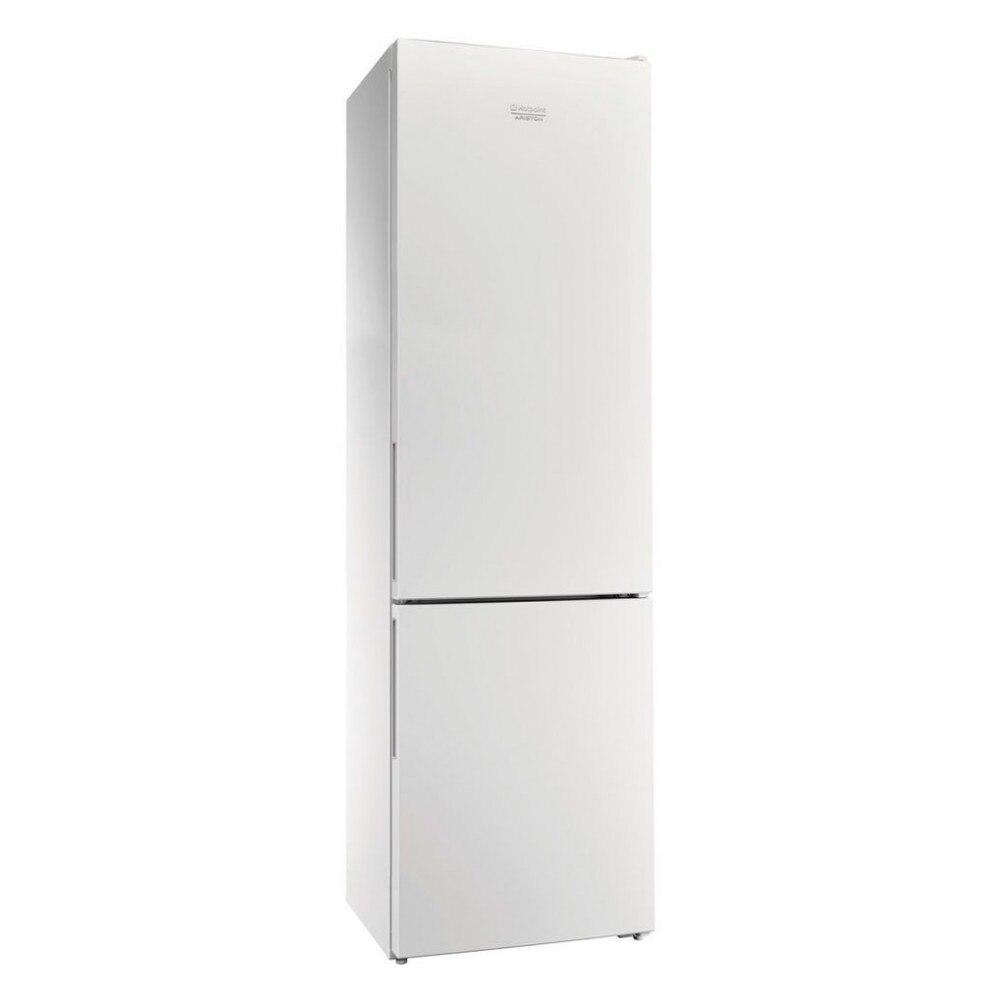 лучшая цена Home Appliances Major Appliances Refrigerators & Freezers Refrigerators Hotpoint 370758