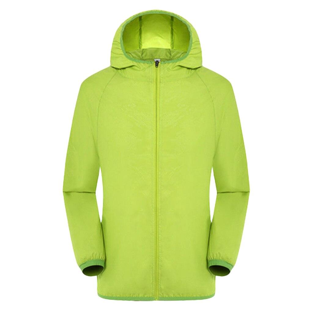 Hb1d0ac1665d0400490dd2945ea9f45c9H Men's Coats Women Casual Jackets Windproof Ultra-Light Rainproof Windbreaker high quality Outwear Autumn Mens Tops Blouse