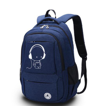 Bags School Man Backpacks Woman Backpack Large Capacity Laptop Campus Backpack Boys Schoolbag Girls Schoolbags Mochila fashionable backpack for men pu waterproof backpack for high school students campus schoolbags large capacity computer