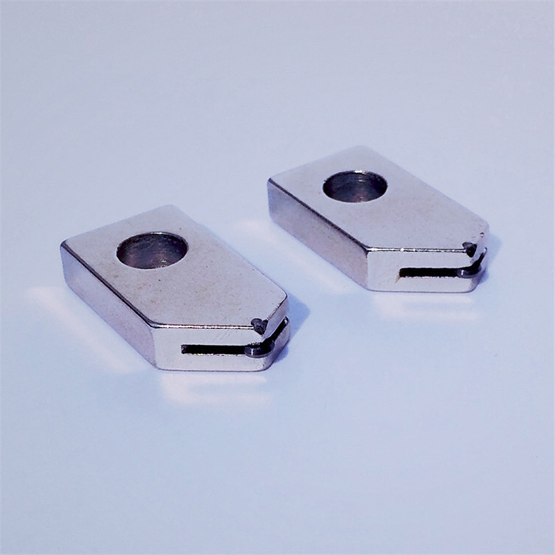 1pc/2pcs Wine Bottle Cutting Tools Replacement Cutting Head For Glass Bottle Cutter Tool Drop Ship